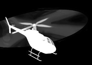 Add-on for  Add-on for Microsoft  Flight Simulator NORD