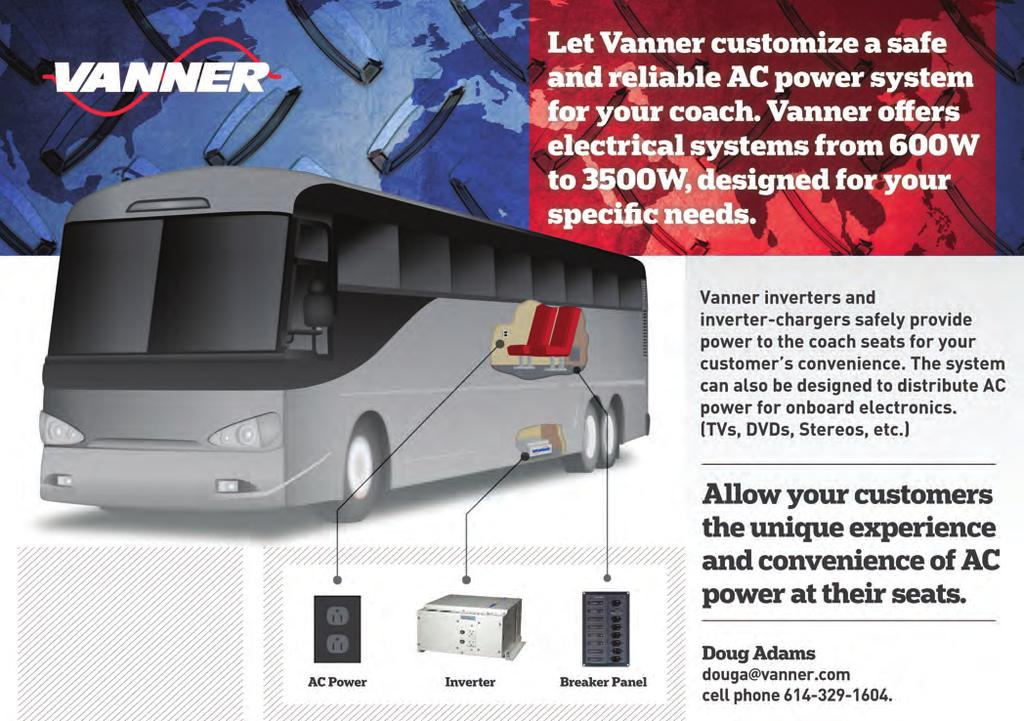LET S START BY YOU ALL OF THEM. - PDF Rear Wiring Diagram Gillig Fopr Buss Box Trans Ent on