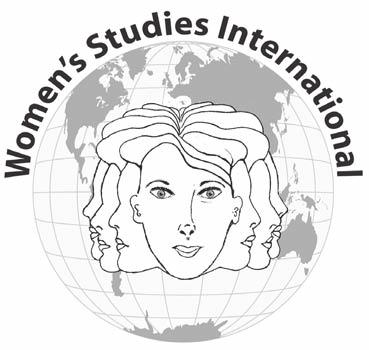 WOMEN S STUDIES LIBRARIAN NEW BOOKS ON WOMEN, GENDER, AND