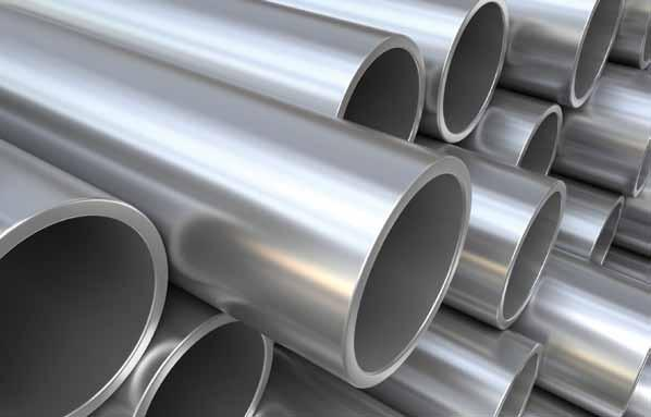Middle East Steel Tube & Pipe Conference - PDF Free Download