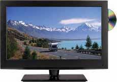 """55"""" Full-HD IPS LED TV with Freeview Model: 55LF5610 Premium LED TV"""