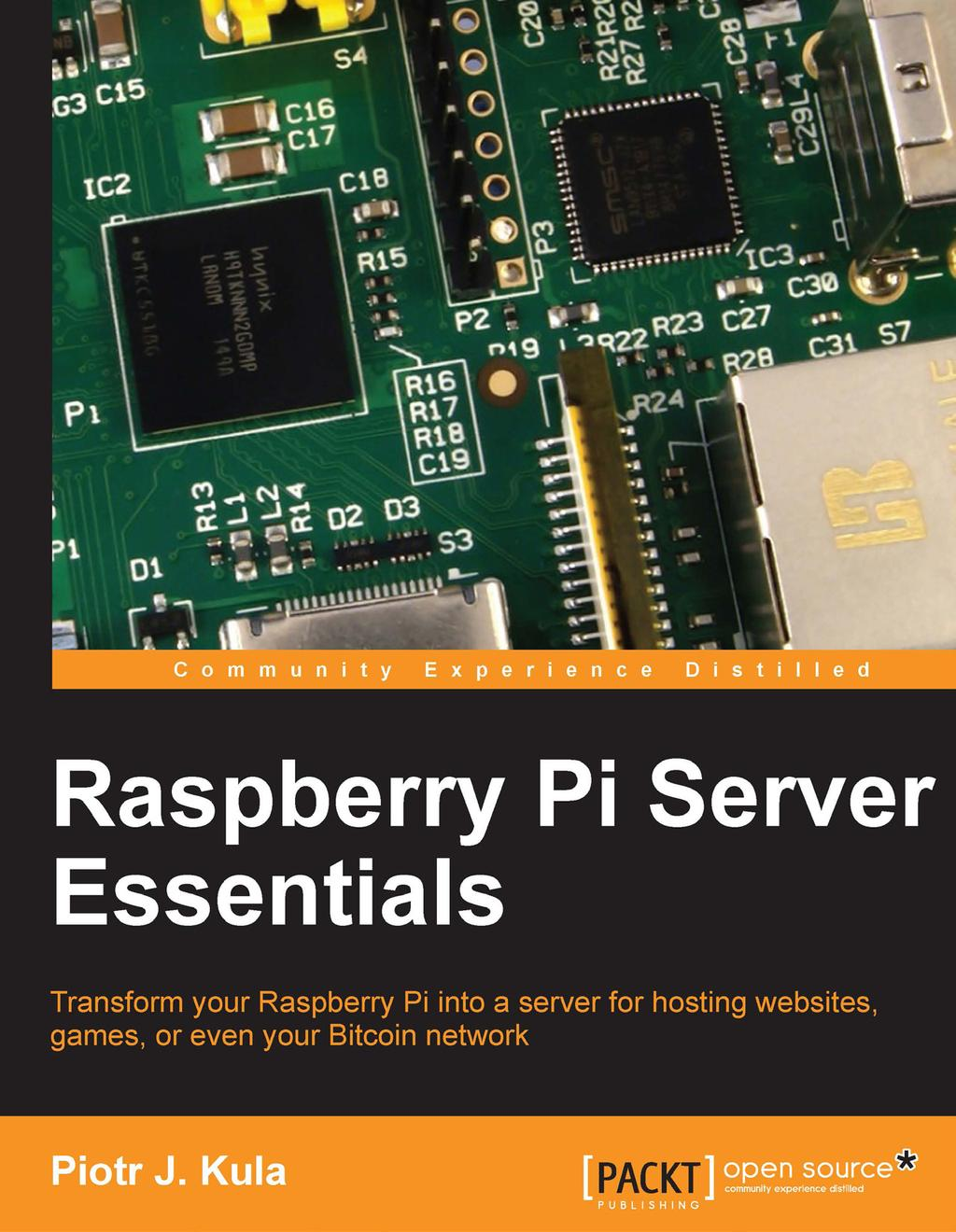 Raspberry Pi Server Essentials Pdf Powered Usb Hub Circuit Diagram Rpi Hubs Elinuxorg Transcription