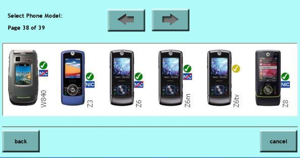 Well understand free adult screensavers for samsung sph a620 phone share