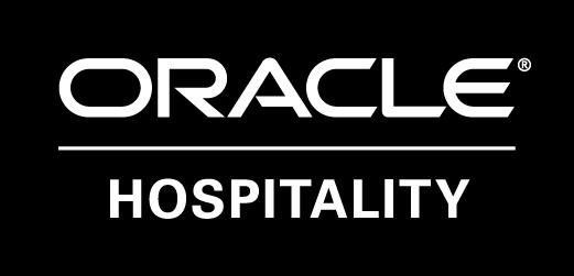 ORACLE HOSPITALITY ANNOUNCES END-OF LIFE AND LAST-TIME-BUY