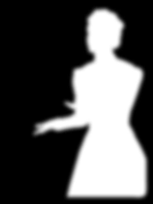 An Ideal Husband SHAKESPEARE THEATRE COMPANY - PDF