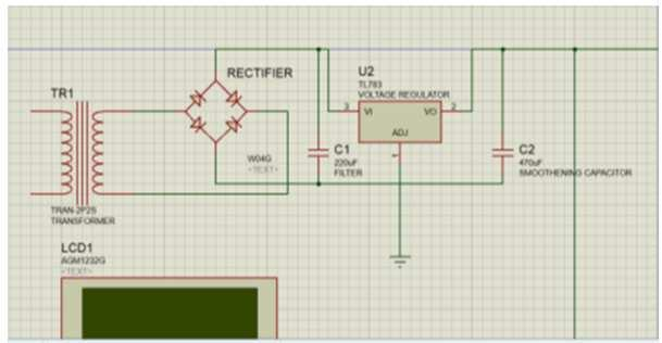 Development of a Remote Controlled Alert System for Automobile