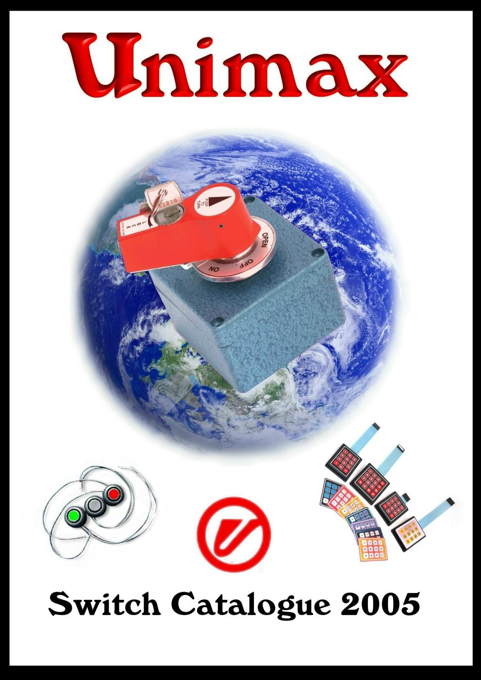 CONTENTS INTRODUCTION CAPTIVE KEY SAFETY INTERLOCKS POSITION ... on relay switch diagram, switch circuit diagram, electrical outlets diagram, switch battery diagram, switch outlets diagram, switch lights, switch starter diagram, rocker switch diagram, network switch diagram, switch socket diagram, 3-way switch diagram, wall switch diagram,