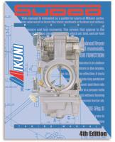 VM Series Round Slide Single Carburetors - PDF