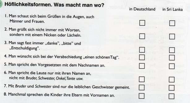 german teacher s instructional manual to be implemented from 2009