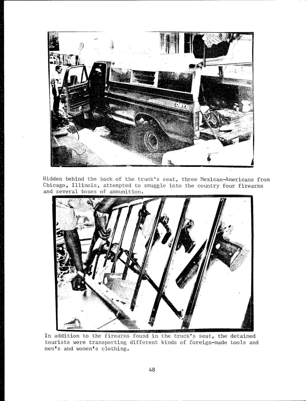 Translations On Narcotics And Dangerous Drugs Pdf Back Gt Gallery For Series Parallel Circuits Kids Worksheets Hidden Behind The Of Truck 9 S Seat Three Mexican Americans From