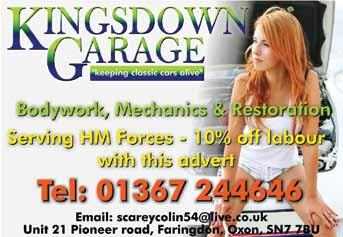 A C Auto Salvage SCRAP CARS WANTED