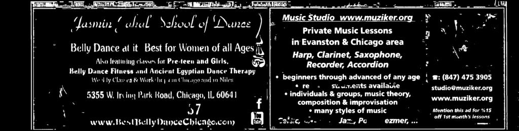 013d4e86e groups, music theory, composition & improvisation many styles of music.