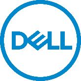 Securing Dell Commercial Client Systems with Trusted