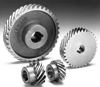 """41B28 X 1/""""  SPROCKET    #41 CHAIN 28 TOOTH 1/"""" BORE WITH KEY WAY   2-SET SCREWS"""
