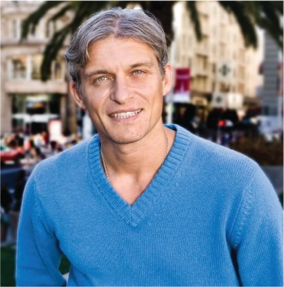 a086d7742 Oleg Tinkov. I m Just Like Anyone Else - PDF