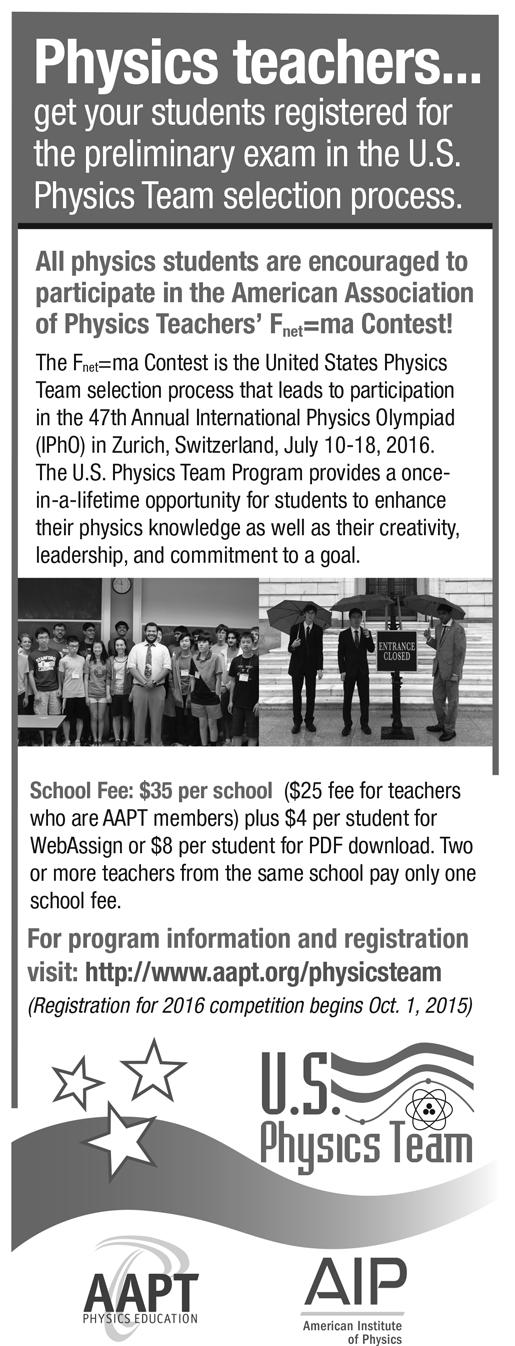 2015 aapt summer meeting college park maryland july 25 29th pdf grounding the discussion of workforce development in education research we can have more productive discussions fandeluxe Images