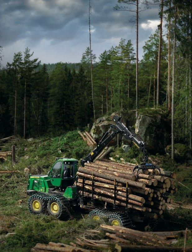 Russian Forestry Review 4 Issn Pdf