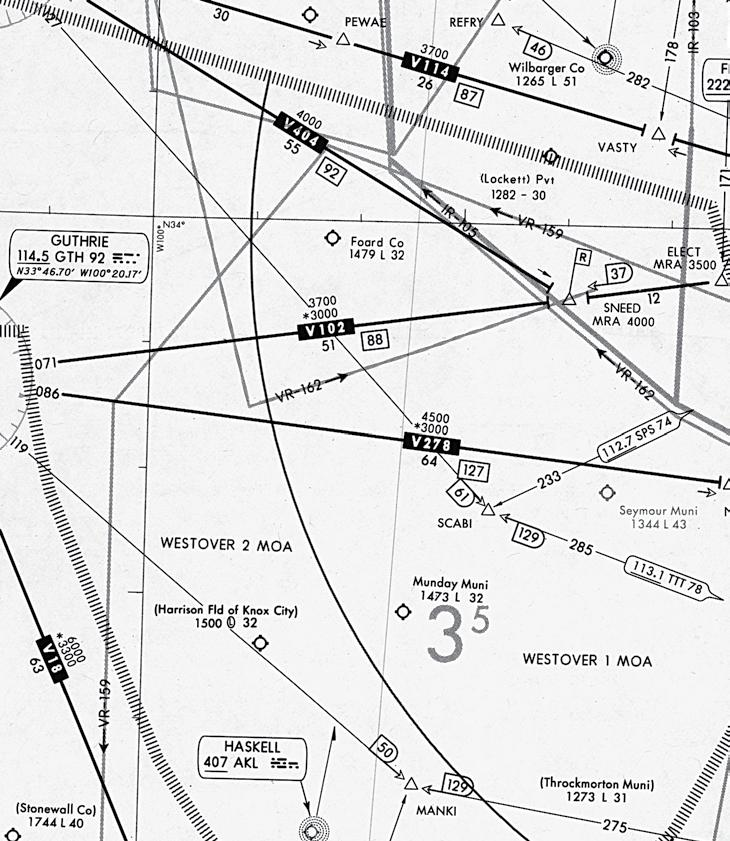 Against The Wind The History Of The National Air Traffic Controllers