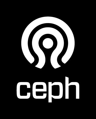 BLUESTORE: A NEW STORAGE BACKEND FOR CEPH ONE YEAR IN SAGE