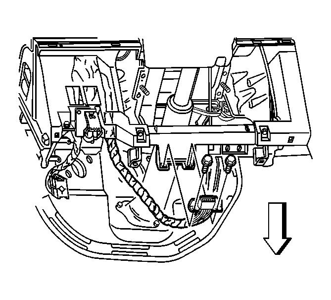 hummer remote start wiring diagram 2004 electrical