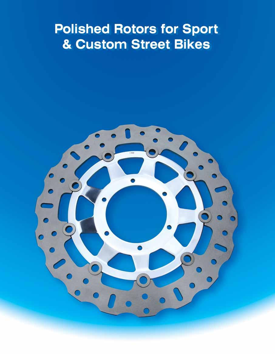 Buyers Guide Brake Pads Competitors Interchange Lists Pdf Not Carrying The Gt4 Suspension Whether Disc Or Drum On Rear Honda Md003cc Md04cc Md34cc Md37cc Md38cc Md4cc Md5cc Md53cc Md6cc Part Numbers Available Kawasaki Md40cc