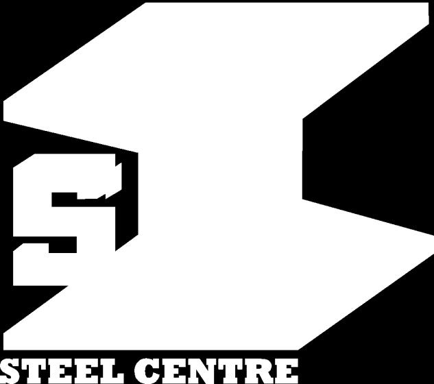 THE STEEL CENTRE STOCK BOOK & REFERENCE GUIDE - PDF