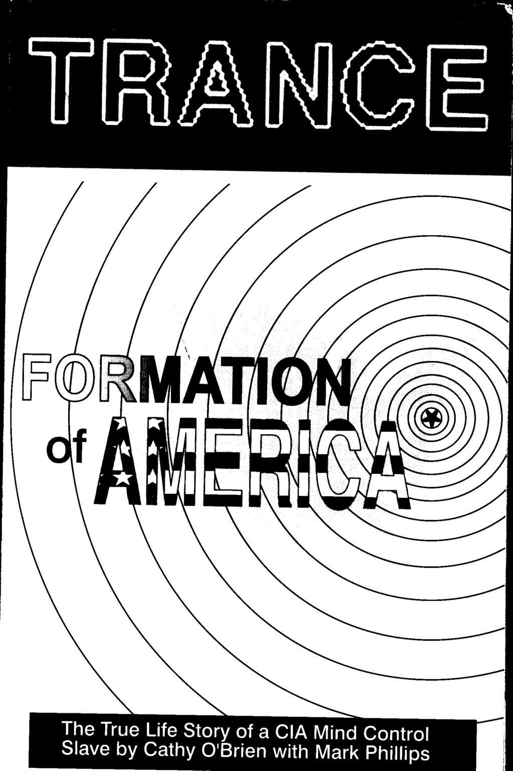 Rsbn 0 1th01h5 A Trance Formation Of America Pdf Visio Circuit Schematic Symbols From The 2008 Arrl Handbook Rf Cafe Transcription