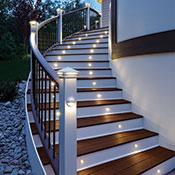 Railing Guide  Call: - PDF