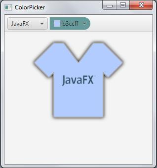 JavaFX  Working with JavaFX UI Components Release 8 E - PDF