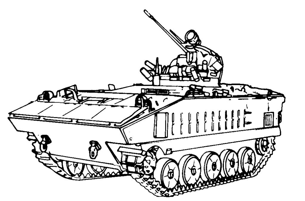 opfor worldwide equipment guide pdf 105Mm Ammunition french infantry fighting vehicle amx 10p weapons ammunition types 20 mm cannon apds