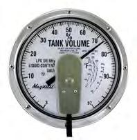 Cylinders, Tanks and Gauges Cylinders, Compact Cylinder
