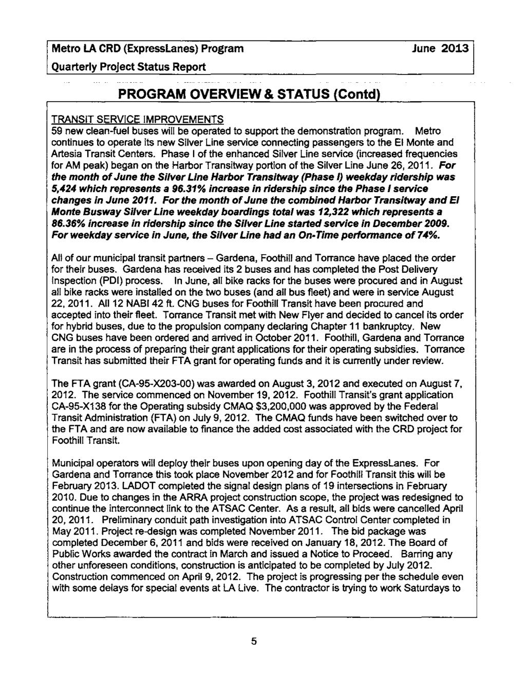 AD HOC CONGESTION PRICING COMMITTEE OCTOBER 16, PDF