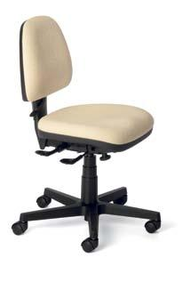 Awesome Gsa Pricing Specification Guide Pdf Machost Co Dining Chair Design Ideas Machostcouk