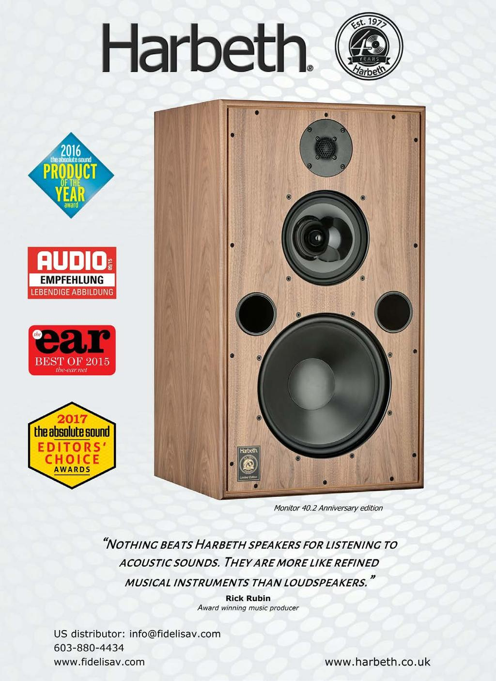 Buyer S Guide To Loudspeakers Pdf Subwoofer Purple Storm Ps 12 Contents From The Editor On Horizon Book Feature How Choose A Loudspeaker Desktop