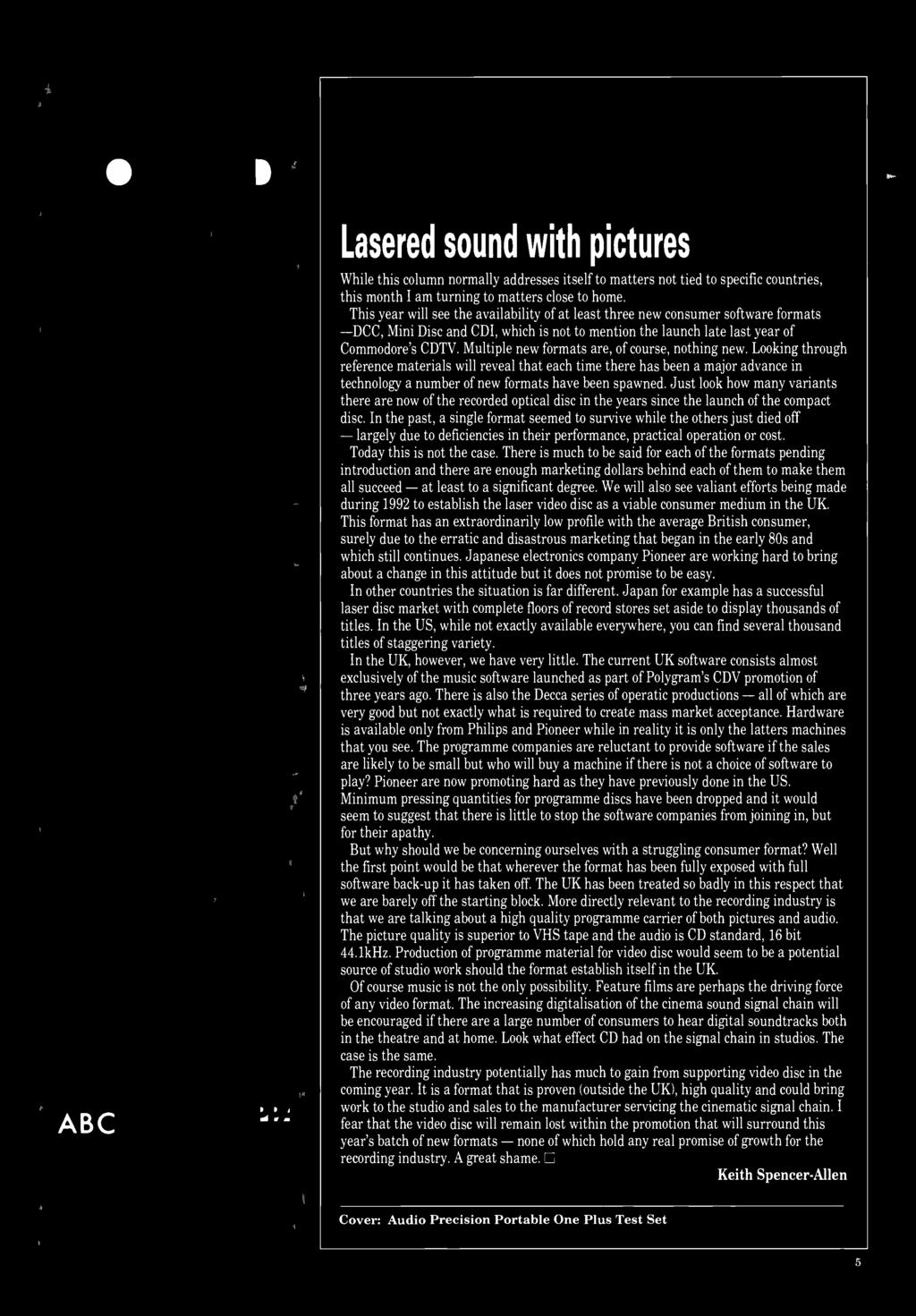 Studio Sound And Broadcast Engineering Instruoaent Mode Output 74 Erie Diaphragm Control Board Witing Pre Evertech 5button Metered Francis Rumsey Dave Foister Zenon Schoepe Yasmin Hashmi Patrick Stapley Advertisements Executive Ad Manager Steve
