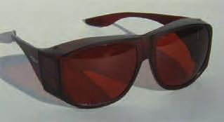 3904ac3d69 SolarShield Low Cost WEAR OVER Sunglasses SolarShield Wear Over Sunglasses