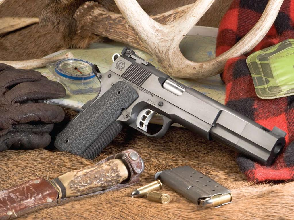 brownells com  World's Largest Supplier of Firearms Accessories and