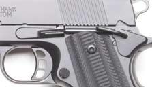 brownells com  World's Largest Supplier of Firearms