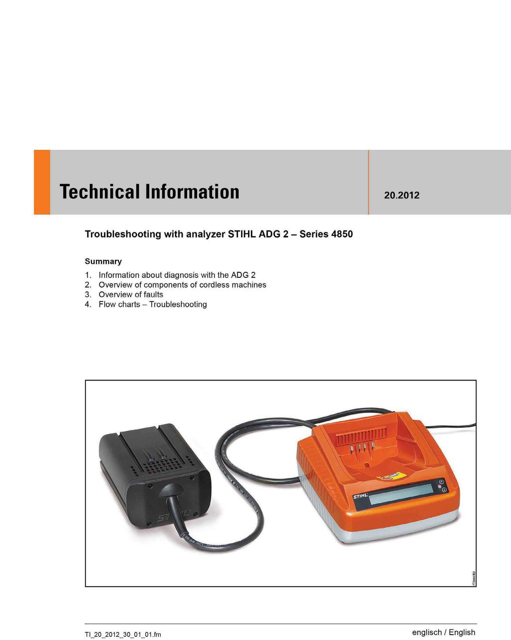 2016 Technical Reference Guide - PDF