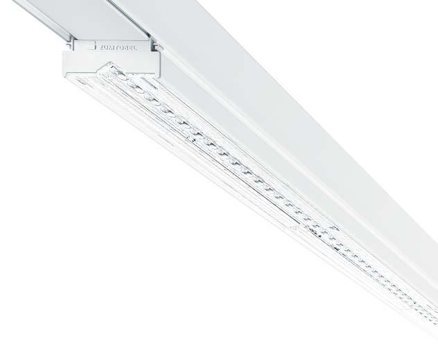 Light For Industry And Engineering Logistics