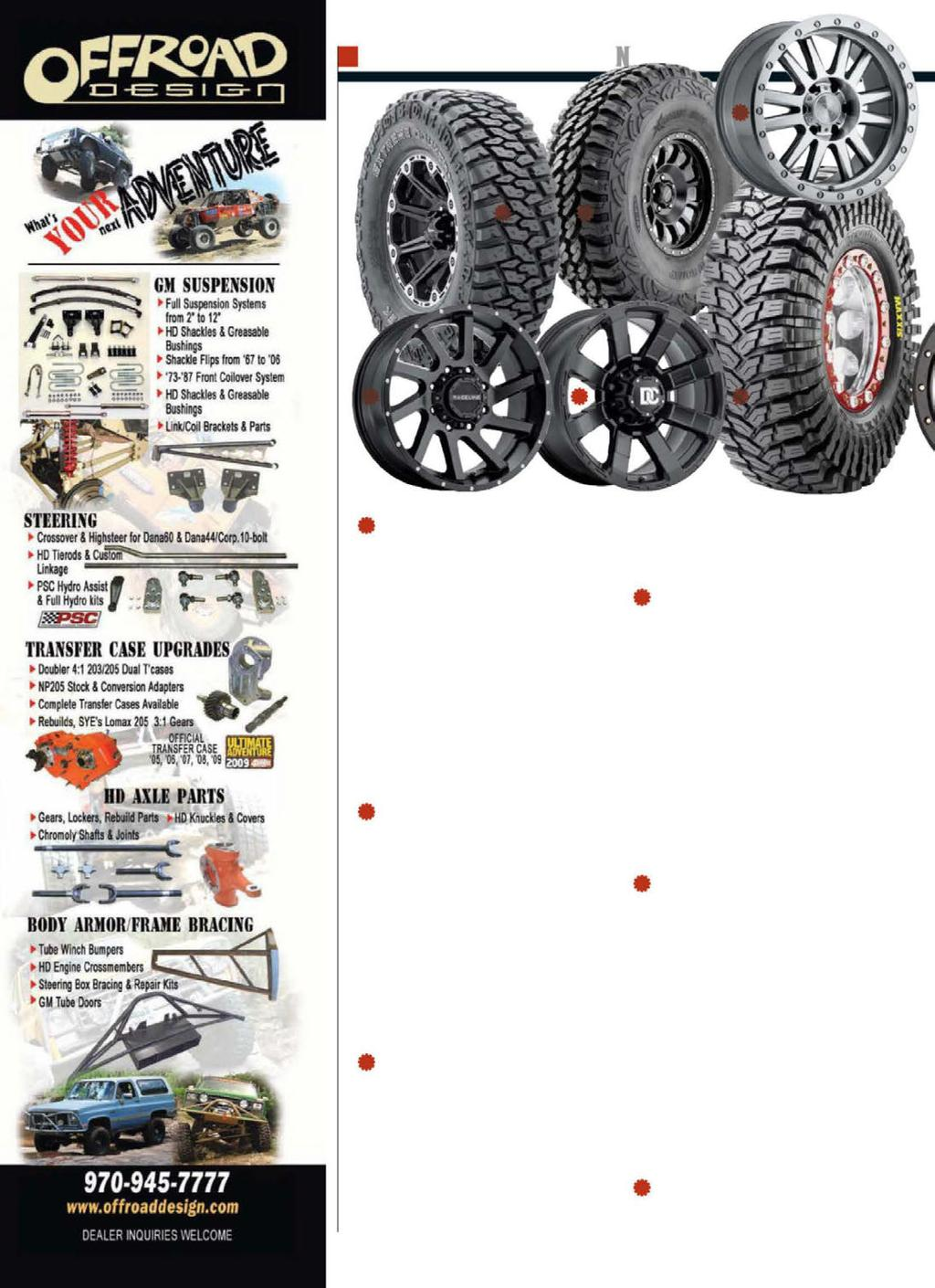 Wheel Your Tow Rig Massive Tire Big Mickeys Friendly Pit Bulls Prospeed Sx Series Yamaha Xride Black Full Keep On Turnin 19 15 17 16 18 20 Dick Cepek Extreme Country
