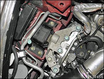 VOLUNTARY SERVICE CAMPAIGN JUKE TIMING CHAIN - PDF