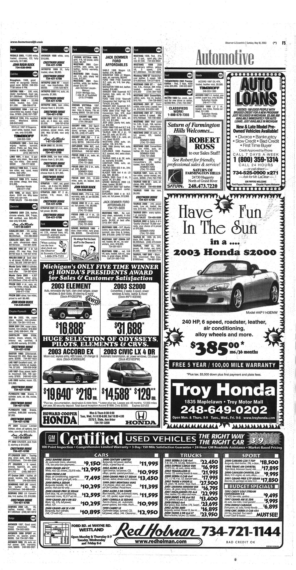 Rvices Building Expenses Mount Local News A2 Canton Pdf Piston Master Rem Honda Accord 90 93 At Mt