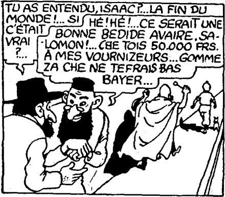 Contents Articles Herg 1 The Adventures Of Tintin 11