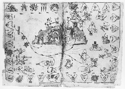 NATIVE TRADITIONS IN THE POSTCONQUEST WORLD - PDF