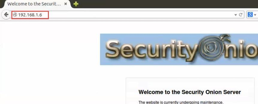 SECURITY+ LAB SERIES  Lab 1: Network Devices and