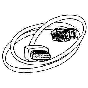 go to up ing webinars and sign up for the next webinar pdf 1995 Suburban Wiring Diagram tech ii dt48616 10 solenoid cleaning