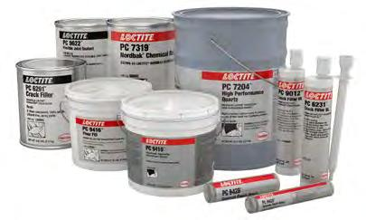 Henkel Technomelt Cool 134d New Old Stock A Great Variety Of Goods Adhesives, Sealants & Tapes Glues, Epoxies & Cements