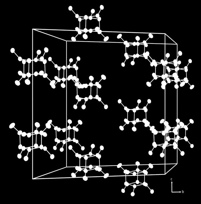 Si2 Lewis Structure