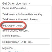 Licenses: Product Authorization Key Licensing - PDF